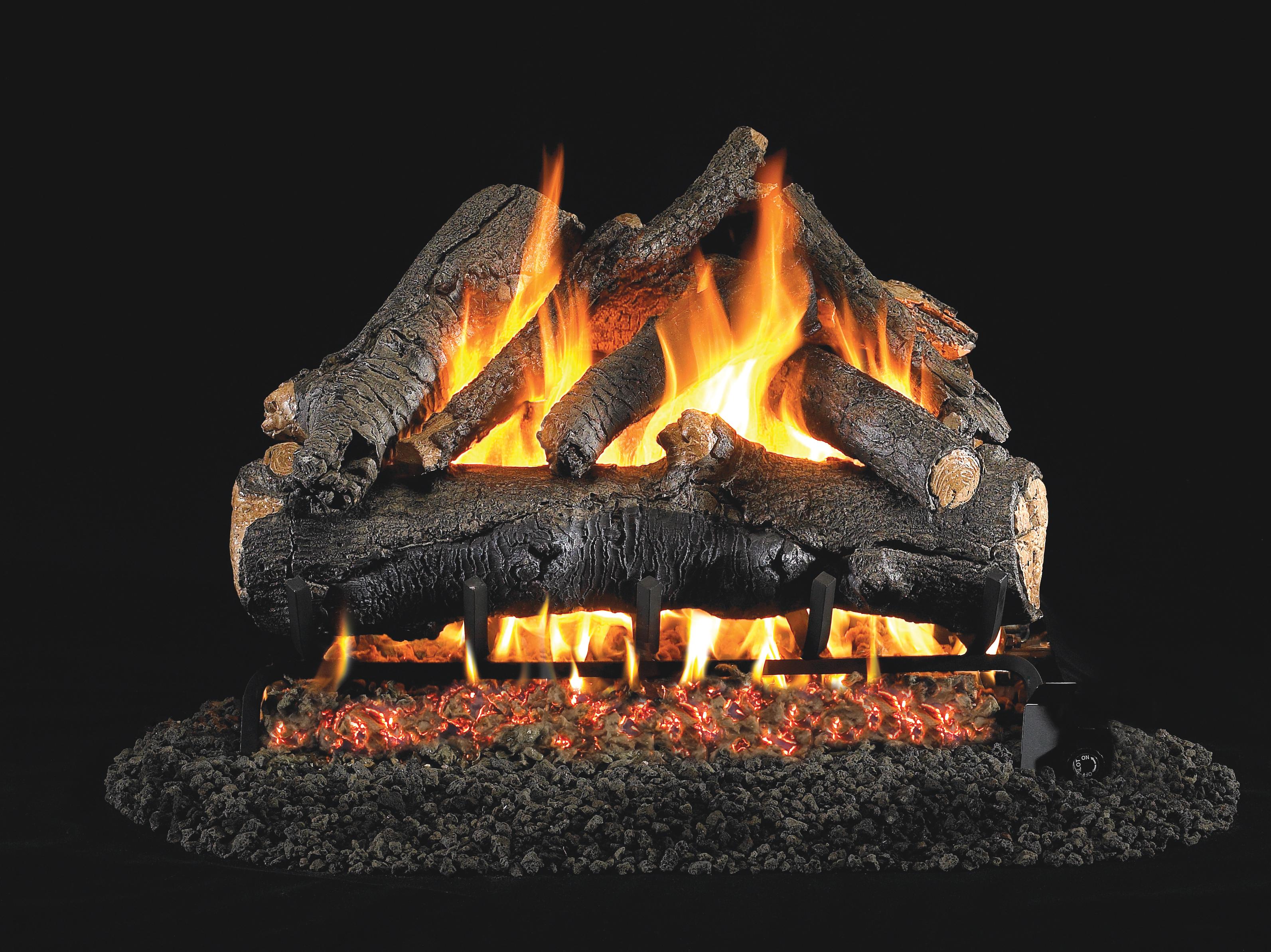 Tremendous The Fireplace People West Berlin Marmora Nj Sales Home Interior And Landscaping Spoatsignezvosmurscom
