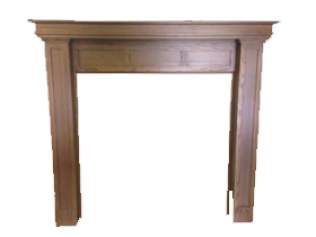 *****Mantel Sale*****
