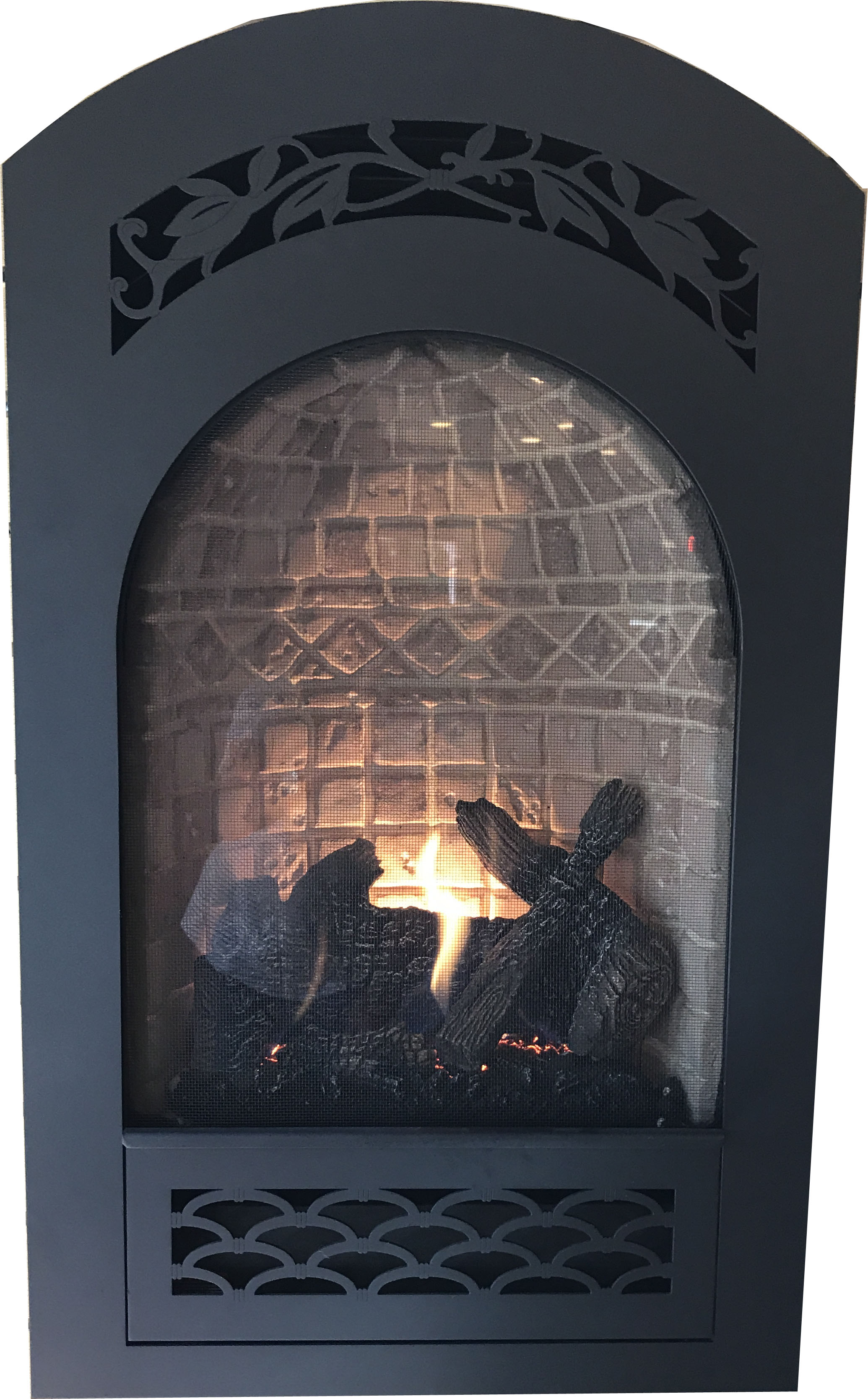 Sale Items | The Fireplace People